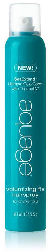 aquage-seaextend-volumizing-fix-hairspray